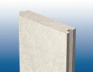 コンクリート矢板